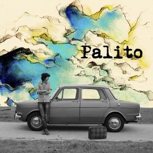 palito_mas_aire